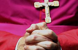 Kardinal Religion