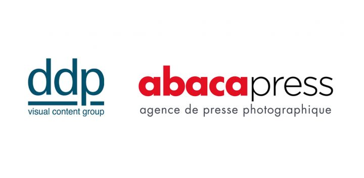 ddp visual content group and abaca press